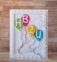 Cards, Stamping, Die Cutting, Paper Crafting, Digital Cutting & More!