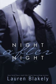 Read these 14 steamy excerpts from romance novels that are sure to turn you on to erotica literature. We've compiled snippets from a wide variety of books. Love Book, Book 1, Night Trilogy, Books To Read, My Books, Contemporary Romance Books, Night Book, Book Boyfriends, Film Music Books