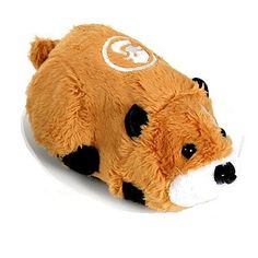 Kung Zhu Ninja Warrior Battle Hampster Azer by Cepia. $7.37. Collect and connect all of the Kung Zhu hamsters and accessories to make your own giant hamster battleground!