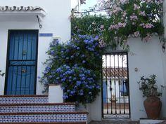 Moclinejo. Málaga
