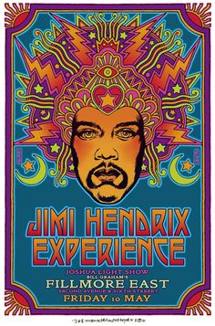 • rock jimi hendrix santana posters pink floyd david bowie 60s Led Zeppelin 70s the who greatful dead the yardbirds Jefferson Airplane pyschedelic the-girl-who-fell-to-the-earth •