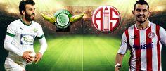 Akhisar Belediye GS - Antalyaspor Karşılaşması Bugün Saat:19:00 Sizlerler. Dinamobet Kazandırmaya Devam Ediyor... https://www.dinamobet1.com/sports/event/121298