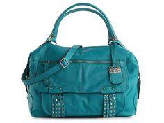 Jessica Simpson Chelsea Tote Jessica Simpson Handbags & Accessories - DSW