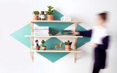 Idées pour personnaliser vos meubles