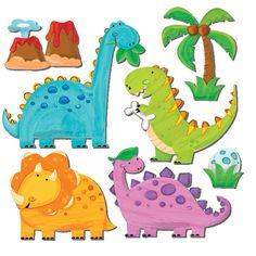 Google Resultados imagen para http://www.imaginarium.es/photo/pegatinas-infantiles-de-pared-dinosaurios_57386_3.jpg