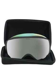 68cc940eb0635 52 Best Snowboard gear images