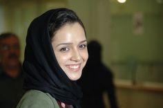 taraneh Iranian Actors, Iranian Women, Taraneh Alidoosti, Persian Beauties, Famous People, Actors & Actresses, Female, Film, Celebrities