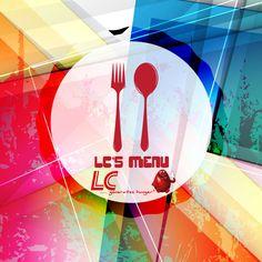 246f6ffaf Recetas Vegetarianas, Comida Vegana, Recetas Saludables, Verduras, Postres,  Logos Publicitarios,