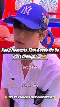Fandom Kpop, Hoseok Bts, Funny Short Videos, Funny Pins, Bts Video, Kpop Groups, Fangirl, In This Moment, Album