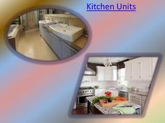 Every property owner dreams to have a fresh and also sophisticated kitchen type. To do this, they buy different kitchen area stuffs to enhance its appearances. They additionally ask aid from any kind of designer to make their devices much more organi. Kitchen Unit Doors, Cheap Kitchen Cabinets, Free Standing Kitchen Units, Aesthetics, Appliances, The Unit, Dreams, Fresh, Type