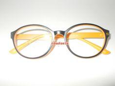 จำหน่ายขายแว่นตาและนาฬิกา#แว่นตาเลแบน#คอนแทคเลนส์ สวย#วิธีใส่ contact lens#แว่นกันแดด เรแบน รุ่นใหม่ ตัดแว่นตาราคาถูกระบบออนไลน์ รีวิวลูกค้าhttp://www.ขายกรอบแว่นสายตาราคาถูก.com กรอบแว่นพร้อมเลนส์ ลดสูงสุด90% เลือกซื้อได้ที่ http://www.lazada.co.th/superopticalz/รับสมัครตัวแทนจำหน่าย แว่นตาและนาฬิกา  ไม่เสียค่าสมัคร รายได้ดี(รับจำนวนจำกัดจ้า) สอบถามข้อมูล line  : superoptical