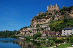 Beynac-et-Cazenac, Francia