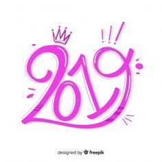 17 Ideas De Año Nuevo Año Nuevo Feliz Año Nuevo Feliz Año