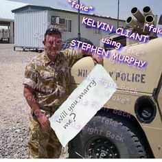 We warn about Scammers on Social Media. Romance for money. Most from West Africa. Steven Williams, Michael Williams, Royal Navy Uniform, Mark Morgan, Billy Brown, Scammer Pictures, David Marks, Old Names, Fake Pictures