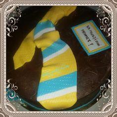 Tort cu cravata