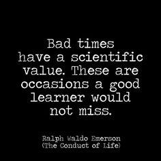 The Conduct of Life - Ralph Waldo Emerson                                                                                                                                                                                 More