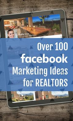 Staggering Cool Ideas: Make Money From Home Affiliate Marketing make money traveling vacations.Make Money Online Career Advice online marketing poster.Make Money Fast Affiliate Marketing. Real Estate Courses, Real Estate Ads, Real Estate Career, Real Estate Business, Selling Real Estate, Real Estate Investing, Real Estate Marketing, Real Estate Advertising, Advertising Ideas