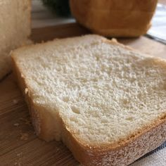 My Mind Patch: Hand-kneaded Japanese Milk Bread 手揉日式牛奶面包 Japanese Milk Bread, Japanese Food, Japanese Recipes, Milk Bread Recipe, Banana Bread Recipes, Naan, Bread Baking, Cooking Recipes, Homemade