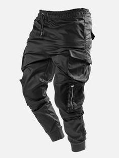 Surplus Royal Outback Zip Off Trousers Mens Cargos Army Combat Pants Royal Black