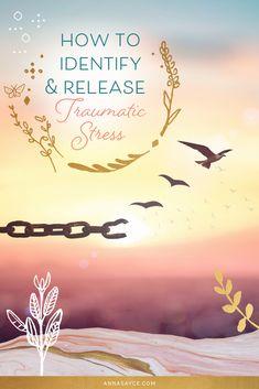 Spirituality, Stress, Healing, Spiritual, Therapy, Recovery, Psychological Stress