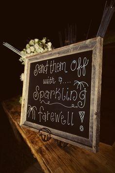 White Oaks Ranch Wedding from Sarah Kate