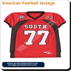 Lacrosse Uniform   Sportswear Manufacturer: American Football jersey   Custom Football Uniform...