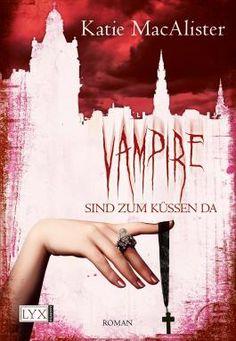 Bildergebnis für vampire sind zum küssen da