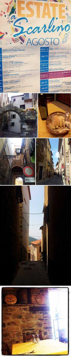 Scarlino, Follonica, Grosseto, Tuscany, Italy