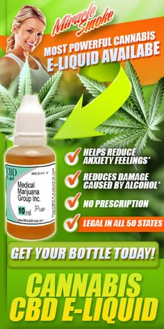Do the Miracle Smoke Reviews Prove This Is for Real? - http://www.cbd-e-liquid.net/miracle-smoke-reviews-prove/
