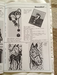 Billedresultat for liveinternet ru users mamamatveyki Fair Isle Knitting Patterns, Knitting Machine Patterns, Bead Loom Patterns, Knitting Charts, Knitting Socks, Stitch Patterns, Crochet Curtain Pattern, Crochet Curtains, Tapestry Crochet