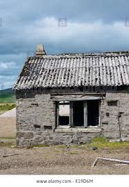 Image result for derelict building cumbria Derelict Buildings, Cumbria, Storyboard, Dots, Cabin, House Styles, Pictures, Image, Home Decor