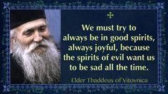 Father Thaddeus Orthodox Prayers, Orthodox Christianity, Catholic Prayers, Catholic Art, Religious Art, Christian Girls, Christian Quotes, Christian Life, Little Prayer