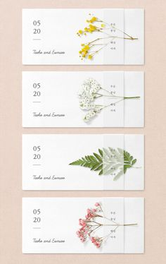 Branding design ideas & branding yourself & branding inspoiration & branding board & branding identity & Perfect branding ideas, tips, and tricks for all types of brands. From logos, to design, to bui& & The post Branding design ideas Logo Design, Identity Design, Layout Design, Print Design, Web Design, Design Cars, Type Design, Brand Identity, Fotografie Branding