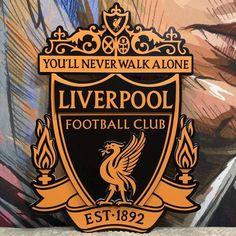 Liverpool football club, Football Emblem, Gift for Fans, Soccer Logo Liverpool Fc Wallpaper, Liverpool Wallpapers, Liverpool Fans, Liverpool Football Club, Messi, Liverpool Tattoo, Soccer Logo, You'll Never Walk Alone, Gift