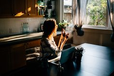 Vancouver Portrait Photographer - Emmy Lou Virginia Photography-58.jpg