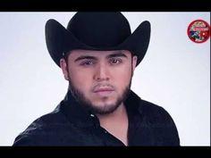 Gerardo Ortiz cancela show y su público destroza el lugar 🔴   Noticias a...