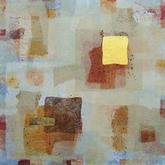 Slide 9-web Wabi Sabi, Irish, Abstract Art, Patches, Collage, Paintings, Artists, Inspiration, Collection