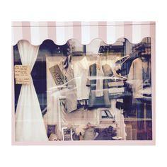 Ape Boutique - Le Petit Grimaud