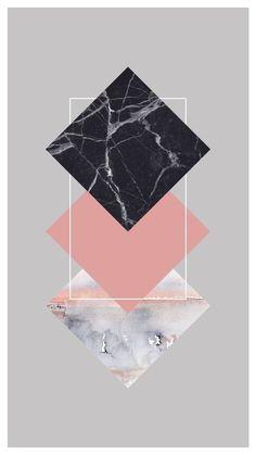 Iphone Wallpaper - f a y e h a m m e r s t e i n #... - #iPhone #wallpaper