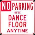 "Old School - Midnight Star ""No Parking on the Dance Floor"""