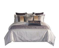 Bed Sheets Keep Coming Off Product Linen Bedding, Bedding Sets, Bed Furniture, Furniture Design, Bed Linen Sets, Bed Styling, Luxury Bedding, Interior Design Living Room, Bed Sheets