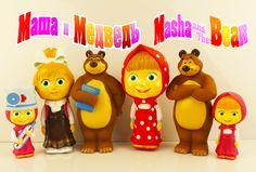Маша и Медведь сборник игрушек 5  Masha and the Bear Masha i Medved Toys Toys Usa https://www.youtube.com/watch?v=iUPXgMrP3z0