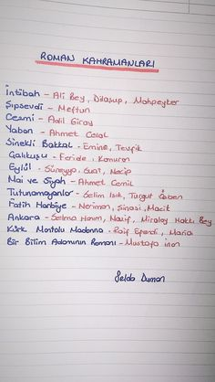 Study Hard, Work Hard, Learn Turkish, Sigmund Freud, Hug Me, Study Tips, Literature, Education, Math