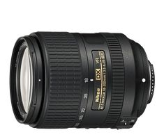 Nikon NEW 18-300mm I NEED THIS! Smaller, lighter and cheaper than previous model. unfortunately still quiet pricey, but a girl can dream...