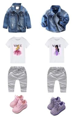 """""""Untitled #53"""" by envyjosiah on Polyvore"""