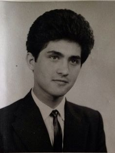 NISTOR Laurentiu Ioan-Marius