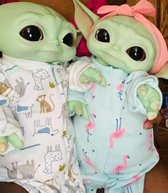 Yoda Pictures, Yoda Images, Star Wars Pictures, Anime Animals, Cute Animals, Yoda Png, Hello Kitty Shoes, Yoda Funny, Black Baby Dolls