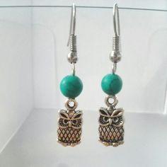 http://instagram.com/sindicraft
