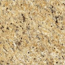 New Venetian gold Granite, Venetian, Farmhouse, Kitchen, Gold, Cooking, Granite Counters, Kitchens, Marble