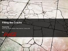 digital-moms-presentation-for-coke by Divya Lulla via Slideshare